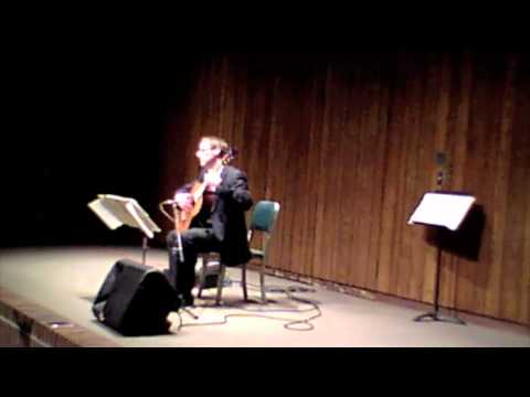 Davidovsky Synchronisms 10-Daniel Lippel