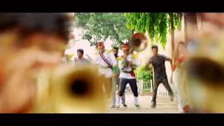 Bangladesh Album video song