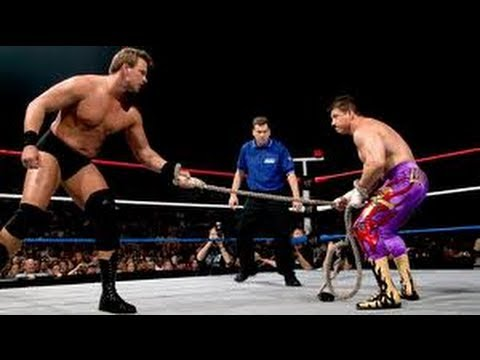 Wwe Jbl vs Eddie Guerrero Eddie Guerrero c vs Jbl