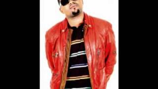 Mix Ndombolo 2011