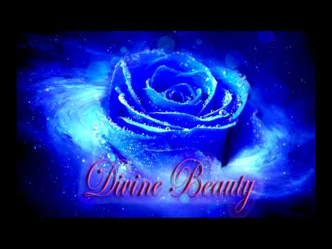 Spyros Roditis - Divine Beauty (original song)