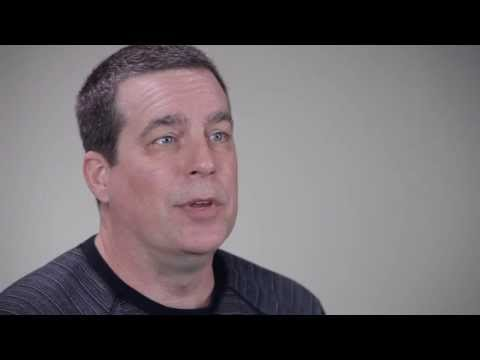 Leaders in Linux: Kevin Fleming, Head of Open Source Community Engagement, Bloomberg