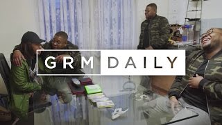 Mr Litch - Litch Is Back [Music Video] | GRM Daily