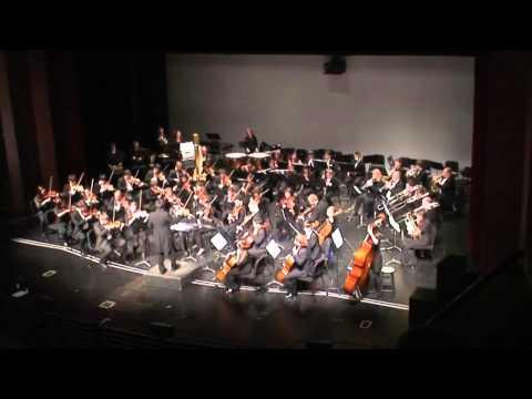 Various Capriccio Espagnol Op34 Scena e canto gitano ...