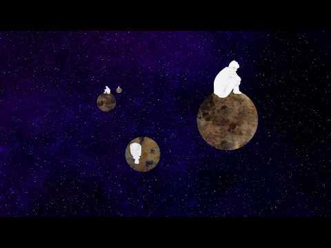 HONEYBEAST – Holnapután | 2018 Élet a Marson