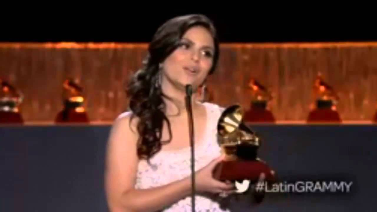 Latin grammy 2012 completo online game