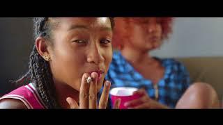 Grand complet - Ngiah Tax Olo Fotsy by Ramo Records