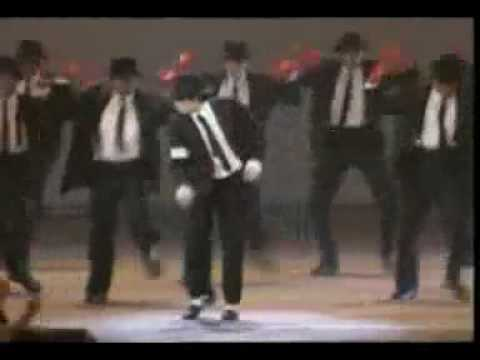 Michael Jackson Mix With Punjabi Song Ashke- Gss™ video