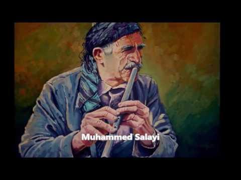Быт и культура курдского народа на картинах курдских художников