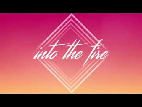 Into The Fire - Megan Nicole