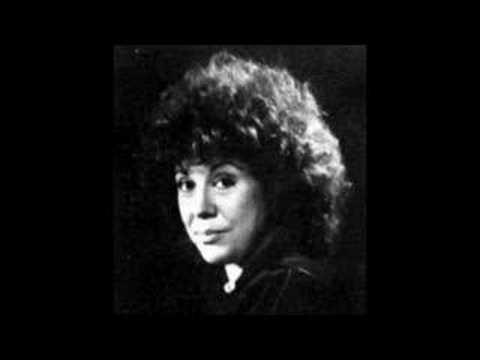 IRMA COSTANZO - Serenata Española J. MALATS