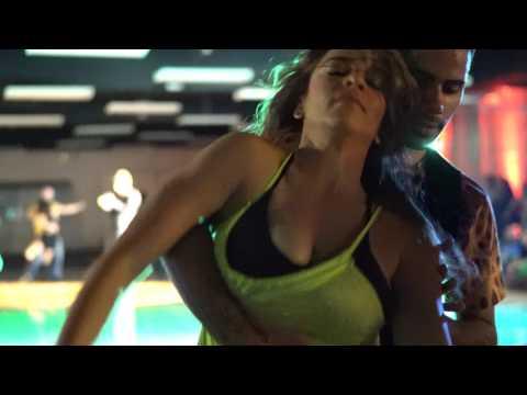 C0181 LAZC2016 Za & Girl TBT ~ video by Zouk Soul