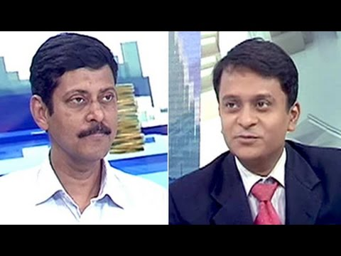 Should you invest in mutual funds?