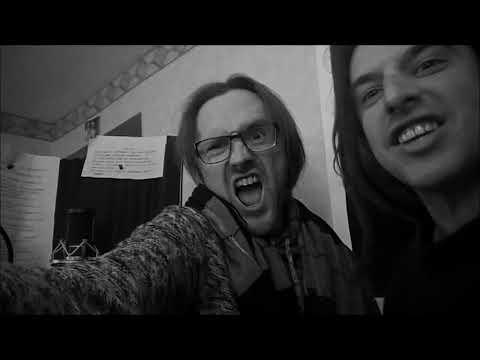 Séquelles - Gus feat Fran6HP - Prod :  Oxydz