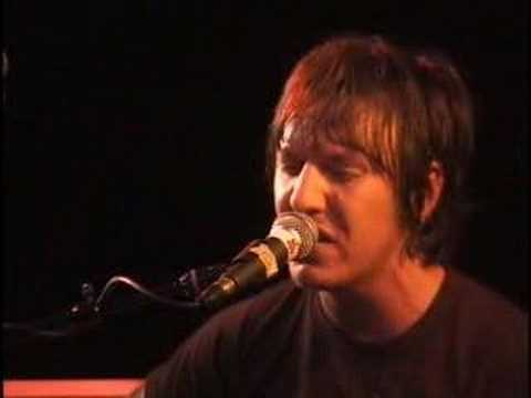 (5) Elliott Smith
