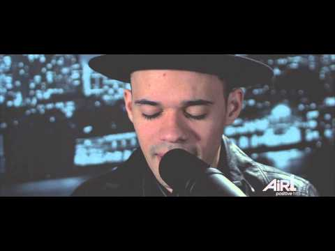 Royal Tailor - Remain