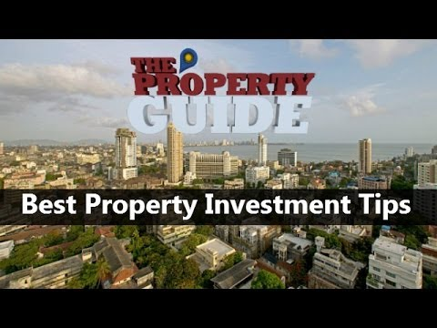 The Property Guide - Impact of Narendra Modi Government on Indian Real Estate, Best Property Investment Strategy