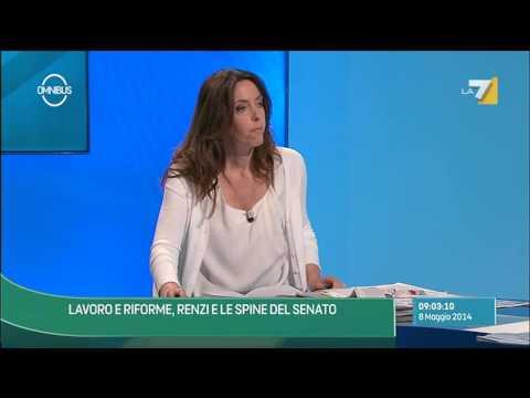 Omnibus Caso Scajola: da Amedeo Matacena a Marcello dell'Utri perché in Libano?