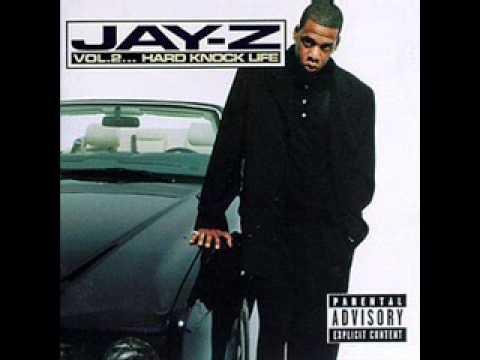 Jay-Z - It