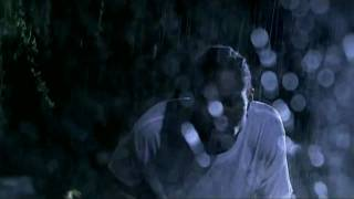 Watch Tupac Shakur Hail Mary video