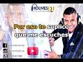 RECONCILIACIÓN / COMPAÑÍA [video]