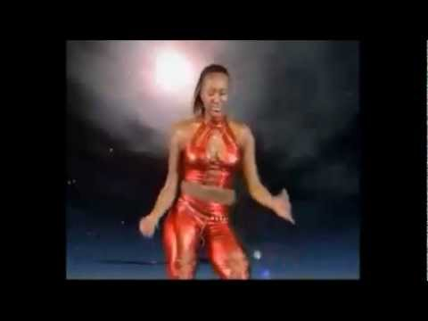 Toni Storaro & Jamaikata - Dvama Bratq