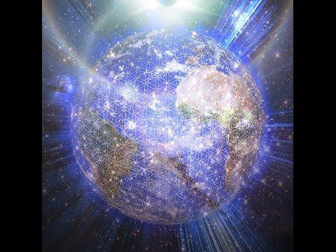 Jak Tworzą Się Wydarzenia Na Ziemi -spotkanie Z Istotami Pozaziemskimi,nasza Przyszłość-choroby Rak