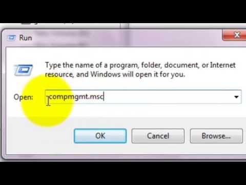 Как изменить ключ windows xp sp3 с пиратского на лицензионный не.