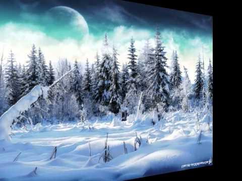 Katri Helena - Joulumaa