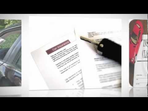 COMMERCE SR22 Insurance, COMMERCE Non Owners Insurance SR 22