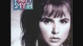 Watch Patty Smyth The River Cried video