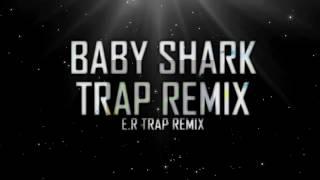 Download Lagu Baby Shark Dance (Trap Remix) (EkyRusydiyRemix) Gratis STAFABAND
