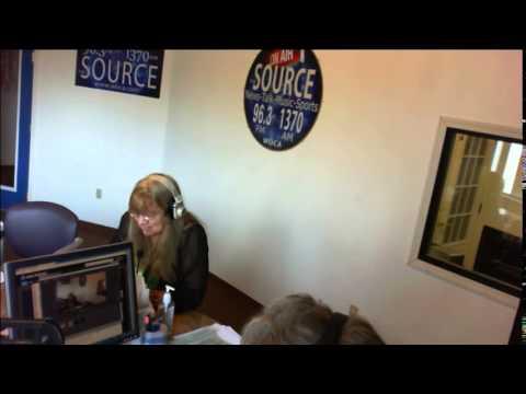 Sarah Bird Interview -