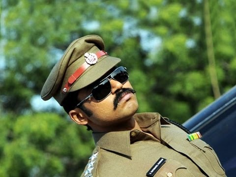 Karthi teams up with Police for a Cause