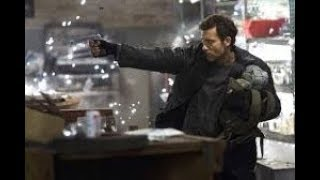 Hollywood ACTION movies - Top action movies all time Adventure movie