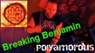 Watch Breaking Benjamin Polyamorous video