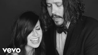 Watch Civil Wars Barton Hollow video