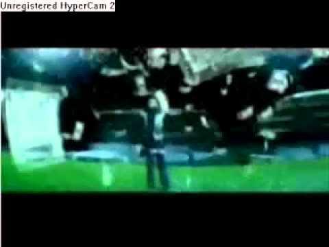 Aapka Suroor - Samjho Na Kuch To Samjho Na (17).flv