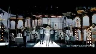 Kate Hudson - Cinema Italiano