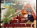 Kore Klip  »  Aşk Mı Lazım  ღ   ᴴᴰ mp3 indir