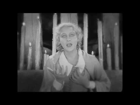Metropolis – Part 13 of 24 – The Catacombs (Part 3) / Babel – Rescored by The New Pollutants
