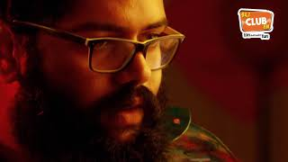 96 Movie Songs Secret Behind Govind Menon Rj Maria Ipl Club Fm 94 3
