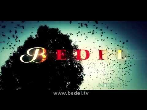 Bedel  - 1.Tanıtım