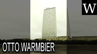 Otto Warmbier - WikiVidi Documentary
