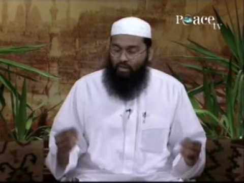3 - Blessings and Importance of Tawheed - Fundamentals of Faith - Yasir Qadhi