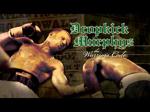 Dropkick Murphys - Last Letter Home