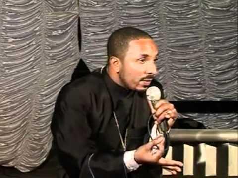 New Ethiopian Orthodox Sibket By Mehreteab Asefa video