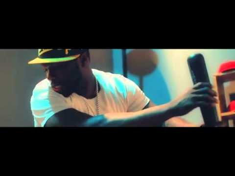 50 Cent - Complicated (Video Official)