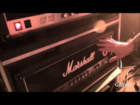Gitarist Gearchat: Mastodon's Bill Kelliher