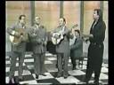 Trio Borinquen y Carlos de la [video]